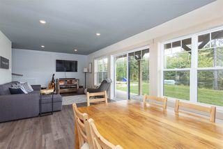 Photo 17: 278 Larder Lake Drive in Windsor Road: 405-Lunenburg County Residential for sale (South Shore)  : MLS®# 202008295