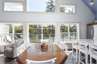 Photo 6: 278 Larder Lake Drive in Windsor Road: 405-Lunenburg County Residential for sale (South Shore)  : MLS®# 202008295