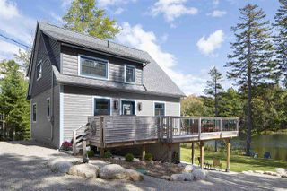 Photo 29: 278 Larder Lake Drive in Windsor Road: 405-Lunenburg County Residential for sale (South Shore)  : MLS®# 202008295