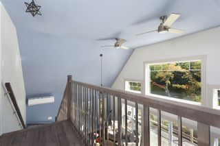 Photo 11: 278 Larder Lake Drive in Windsor Road: 405-Lunenburg County Residential for sale (South Shore)  : MLS®# 202008295
