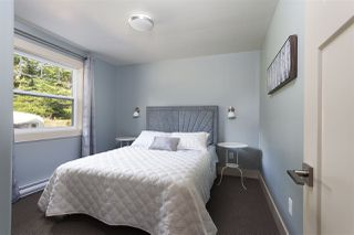 Photo 7: 278 Larder Lake Drive in Windsor Road: 405-Lunenburg County Residential for sale (South Shore)  : MLS®# 202008295