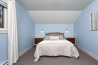 Photo 12: 278 Larder Lake Drive in Windsor Road: 405-Lunenburg County Residential for sale (South Shore)  : MLS®# 202008295