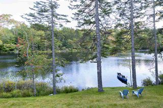 Photo 25: 278 Larder Lake Drive in Windsor Road: 405-Lunenburg County Residential for sale (South Shore)  : MLS®# 202008295