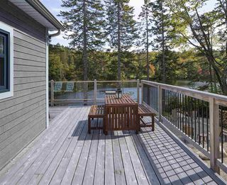 Photo 23: 278 Larder Lake Drive in Windsor Road: 405-Lunenburg County Residential for sale (South Shore)  : MLS®# 202008295