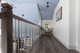 Photo 10: 278 Larder Lake Drive in Windsor Road: 405-Lunenburg County Residential for sale (South Shore)  : MLS®# 202008295