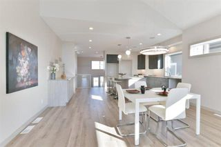 Photo 4: 50 Tanager Trail in Winipeg: Sage Creek Single Family Detached for sale (2K)