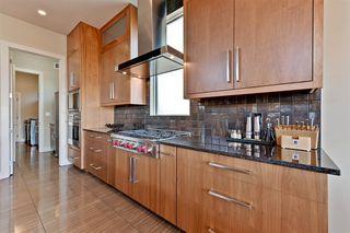 Photo 11: 603 HOWATT Drive in Edmonton: Zone 55 House for sale : MLS®# E4200639