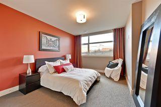Photo 27: 603 HOWATT Drive in Edmonton: Zone 55 House for sale : MLS®# E4200639
