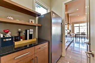 Photo 13: 603 HOWATT Drive in Edmonton: Zone 55 House for sale : MLS®# E4200639