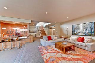 Photo 24: 603 HOWATT Drive in Edmonton: Zone 55 House for sale : MLS®# E4200639