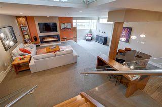 Photo 19: 603 HOWATT Drive in Edmonton: Zone 55 House for sale : MLS®# E4200639