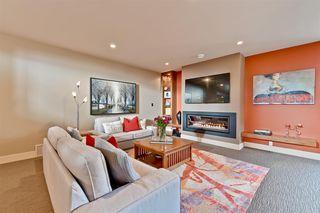 Photo 25: 603 HOWATT Drive in Edmonton: Zone 55 House for sale : MLS®# E4200639