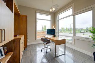 Photo 5: 603 HOWATT Drive in Edmonton: Zone 55 House for sale : MLS®# E4200639