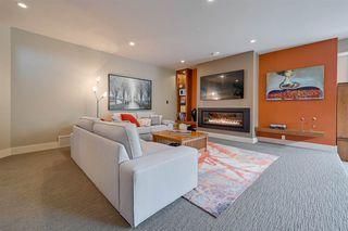 Photo 18: 603 HOWATT Drive in Edmonton: Zone 55 House for sale : MLS®# E4200639