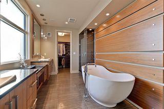 Photo 17: 603 HOWATT Drive in Edmonton: Zone 55 House for sale : MLS®# E4200639