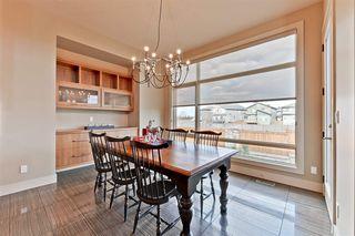 Photo 9: 603 HOWATT Drive in Edmonton: Zone 55 House for sale : MLS®# E4200639