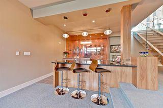 Photo 21: 603 HOWATT Drive in Edmonton: Zone 55 House for sale : MLS®# E4200639