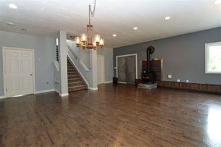 Photo 6: #6, 49022 Range Road 80: Rural Brazeau County House for sale : MLS®# E4202557