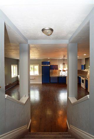 Photo 14: #6, 49022 Range Road 80: Rural Brazeau County House for sale : MLS®# E4202557