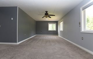 Photo 16: #6, 49022 Range Road 80: Rural Brazeau County House for sale : MLS®# E4202557