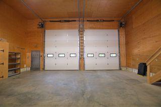 Photo 23: #6, 49022 Range Road 80: Rural Brazeau County House for sale : MLS®# E4202557