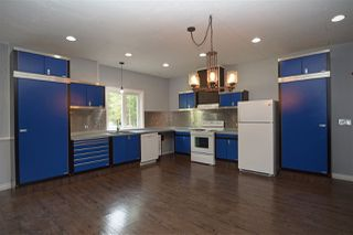 Photo 3: #6, 49022 Range Road 80: Rural Brazeau County House for sale : MLS®# E4202557