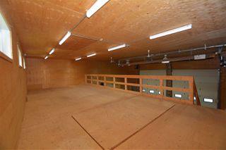 Photo 28: #6, 49022 Range Road 80: Rural Brazeau County House for sale : MLS®# E4202557