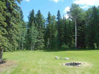 Photo 40: #6, 49022 Range Road 80: Rural Brazeau County House for sale : MLS®# E4202557