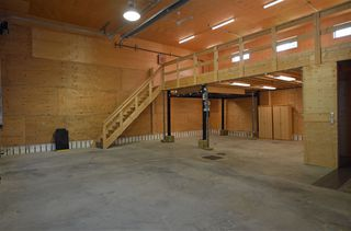 Photo 26: #6, 49022 Range Road 80: Rural Brazeau County House for sale : MLS®# E4202557