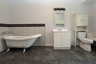 Photo 10: #6, 49022 Range Road 80: Rural Brazeau County House for sale : MLS®# E4202557
