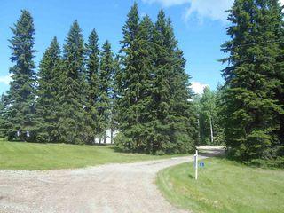 Photo 45: #6, 49022 Range Road 80: Rural Brazeau County House for sale : MLS®# E4202557