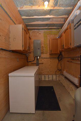 Photo 30: #6, 49022 Range Road 80: Rural Brazeau County House for sale : MLS®# E4202557