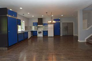 Photo 2: #6, 49022 Range Road 80: Rural Brazeau County House for sale : MLS®# E4202557