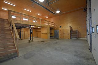 Photo 22: #6, 49022 Range Road 80: Rural Brazeau County House for sale : MLS®# E4202557