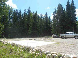 Photo 44: #6, 49022 Range Road 80: Rural Brazeau County House for sale : MLS®# E4202557