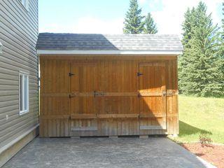 Photo 35: #6, 49022 Range Road 80: Rural Brazeau County House for sale : MLS®# E4202557