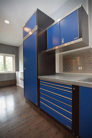 Photo 4: #6, 49022 Range Road 80: Rural Brazeau County House for sale : MLS®# E4202557