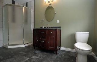 Photo 19: #6, 49022 Range Road 80: Rural Brazeau County House for sale : MLS®# E4202557