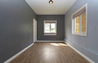 Photo 13: #6, 49022 Range Road 80: Rural Brazeau County House for sale : MLS®# E4202557