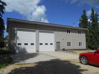 Photo 31: #6, 49022 Range Road 80: Rural Brazeau County House for sale : MLS®# E4202557