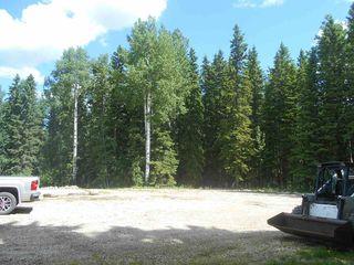 Photo 32: #6, 49022 Range Road 80: Rural Brazeau County House for sale : MLS®# E4202557