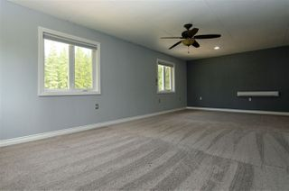 Photo 17: #6, 49022 Range Road 80: Rural Brazeau County House for sale : MLS®# E4202557