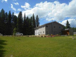 Photo 42: #6, 49022 Range Road 80: Rural Brazeau County House for sale : MLS®# E4202557