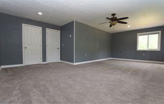 Photo 15: #6, 49022 Range Road 80: Rural Brazeau County House for sale : MLS®# E4202557