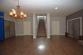 Photo 9: #6, 49022 Range Road 80: Rural Brazeau County House for sale : MLS®# E4202557