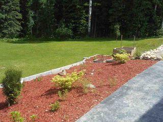 Photo 37: #6, 49022 Range Road 80: Rural Brazeau County House for sale : MLS®# E4202557