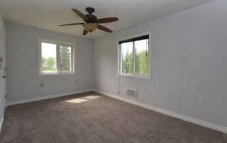 Photo 20: #6, 49022 Range Road 80: Rural Brazeau County House for sale : MLS®# E4202557