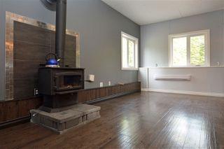 Photo 7: #6, 49022 Range Road 80: Rural Brazeau County House for sale : MLS®# E4202557