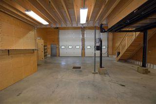 Photo 25: #6, 49022 Range Road 80: Rural Brazeau County House for sale : MLS®# E4202557