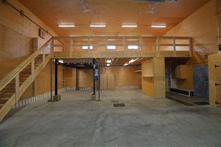 Photo 24: #6, 49022 Range Road 80: Rural Brazeau County House for sale : MLS®# E4202557